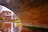劍橋河畔:DSC_0411_調整大小.JPG