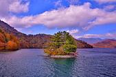 中禪寺湖 楓景:DSC_0098_調整大小.JPG
