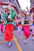 板橋 慈惠宮 阿波踊舞團:DSC_0553_調整大小.JPG