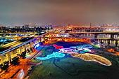 光復橋 河邊 蝴蝶公園:S__39501843_調整大小.jpg