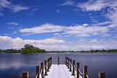 宜梧滯洪池: