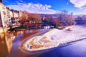英國 溫泉小鎮,巴斯(Bath):DSC_0405_調整大小.JPG