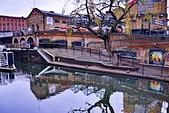 倫敦河畔市集:DSC_0665_調整大小.JPG