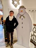 英國行宮 The Snowman雪人:IMG_20181208_144621_調整大小.jpg