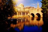 英國 溫泉小鎮,巴斯(Bath):IMG_20181210_052448_調整大小.jpg
