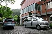 北新莊露營:IMG_0792.JPG