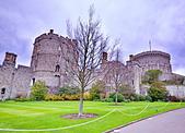 溫莎城堡:DSC_0271_調整大小.JPG