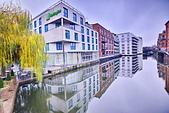 倫敦河畔市集:DSC_0692_調整大小.JPG