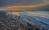 海岸 露營 夕彩:DSC_0035_調整大小.JPG