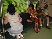 平溪來賓8-8-2010:DSC09762.JPG