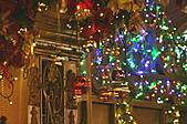 祝大家Merry XMAS & happy new year:IMG_0029.JPG