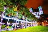 新北聖誕花燈 2017:DSC_0268_調整大小.JPG