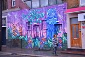 倫敦市集印象:DSC_0613_調整大小.JPG
