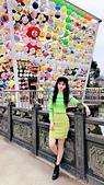 三峽 廣行宮 關聖帝君廟 :