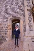 溫莎城堡:DSC_0287_調整大小.JPG
