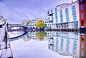 倫敦河畔市集:DSC_0710_調整大小.JPG