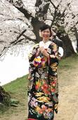 弘前公園 櫻花祭 花見:02CE6E80-356A-4074-B39B-22B4D135F647_調整大小.jpg