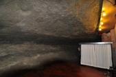 我的家住山洞裹 :_DSC0115.JPG