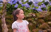 繡球花ˊ習拍:DSC_0251_調整大小.JPG