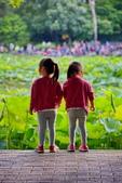 植物園夕彩:DSC_2751_調整大小.JPG