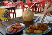 暑假遊越南-3:IMG_1800.JPG