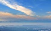 陽明山十八份古道 風尾口:IMG_20200229_070243_調整大小.jpg