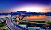 晨曝 關渡橋:DSC_0660_調整大小.JPG