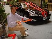 彥昇婚慶1-16-2010...:DSC07307.JPG