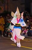 2019.內湖 東京阿波舞團 踩街:DSC_0814_調整大小.JPG
