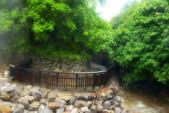 雨中地熱谷:DSC_5664_調整大小.JPG