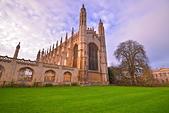 劍橋大學:DSC_0712_調整大小.JPG