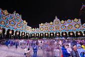光之饗宴 2019:DSC_0142_調整大小.JPG