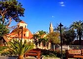 土耳其安塔麗亞舊城:S__16310343_調整大小.jpg