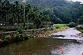 金溪景觀-11-7:IMG_0151.JPG