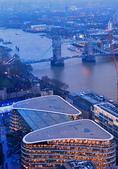 倫敦夜景:DSC_0033_調整大小.JPG