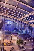 倫敦夜景:DSC_0176_調整大小.JPG