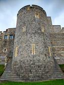 溫莎城堡:IMG_20181212_121702_調整大小.jpg