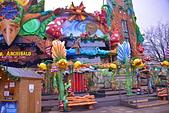 英國遊樂園:DSC_0392_調整大小.JPG