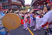 板橋 慈惠宮 阿波踊舞團:DSC_0125n_調整大小.JPG
