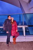 倫敦夜景:DSC_0065_調整大小.JPG