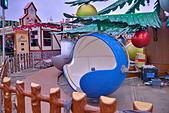 英國遊樂園:DSC_0395_調整大小.JPG
