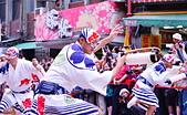板橋 慈惠宮 阿波踊舞團:DSC_0144_調整大小.JPG