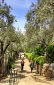土耳其安塔麗亞舊城:S__16318502_調整大小.jpg