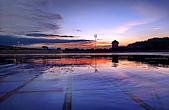 河濱戲水:IMG_20200818_183035_調整大小.jpg