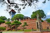 台南 安平古堡:DSC_4569F_調整大小.jpg
