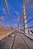豎琴橋 夕陽:DSC_0126_調整大小.JPG