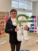 英國行宮 The Snowman雪人:IMG_20181208_144352_調整大小.jpg