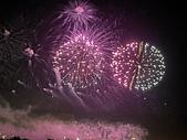 澎湖國際花火節:2F3A781B-17D4-42E9-97B2-5F5C2CF29889_調整大小.jpg