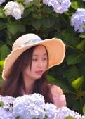 繡球花ˊ習拍:DSC_0393_調整大小.JPG