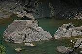 風景-松濤意境98-9-3:IMG_0029.JPG